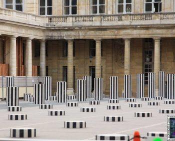 Paris – Palais-Royal