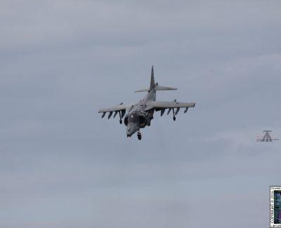 Sunderland Airshow 2010