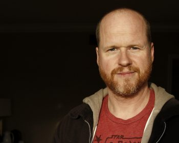 Happy Birthday Joss Whedon