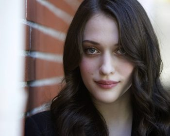 Happy Birthday Kat Dennings