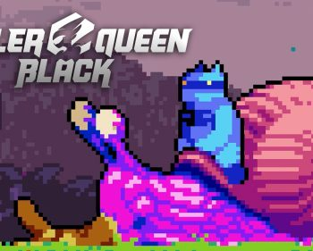 Killer Queen Black – E3 2018