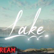 A New Week – Lake Episode 4