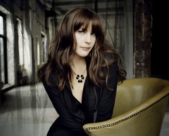 Happy Birthday Liv Tyler