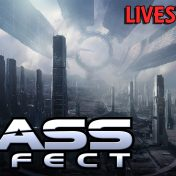 Mass Effect Trilogy – Complete 100% Playthrough – Gameplay Episode 3