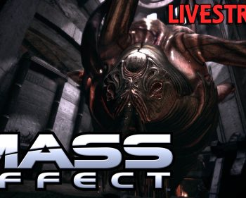 Mass Effect Trilogy – Complete 100% Playthrough – Gameplay Episode 5
