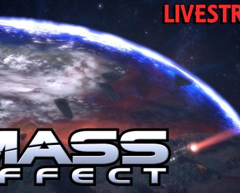 Mass Effect Trilogy – Complete 100% Playthrough – Gameplay Episode 11