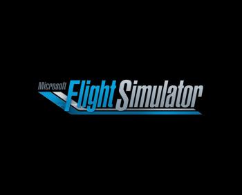 Microsoft Flight Simulator – E3 2019