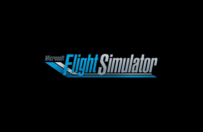 Microsoft Flight Simulator – E3 2019
