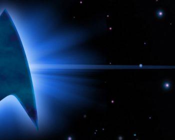 New Star Trek Series Announces Filming This Fall