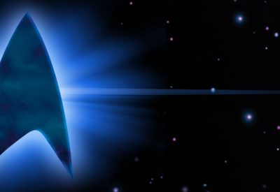New Star Trek Series Announces Filming This Fall