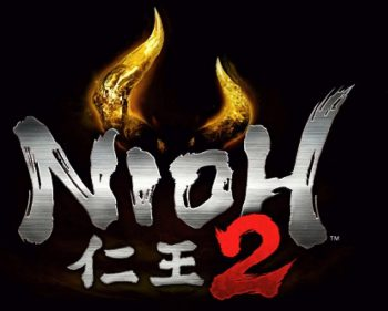 Nioh 2 – E3 2018
