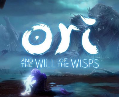 Ori and the Will of the Wisps – E3 2018