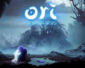 Ori and the Will of the Wisps – E3 2019