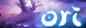 Ori and the Will of the Wisps – Playthrough Live – Part 01