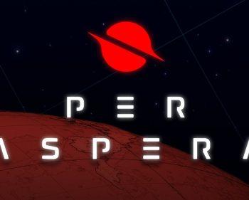 Per Aspera – E3 2019