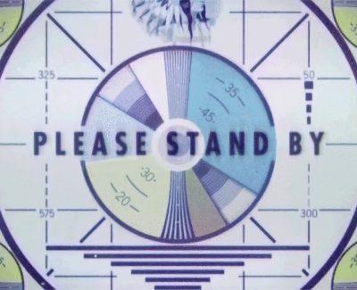 Fallout 76 Official Teaser Trailer