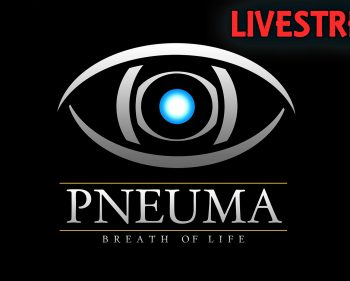 Pneuma: Breath of Life – Lets Play