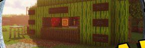 RavenCraft E014 – The Melon Shack