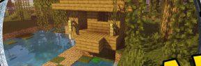 RavenCraft E015 – Lets Make a Witch Farm