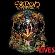 Simon the Sorcerer – Part 3