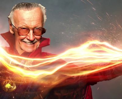 Guardians Of The Galaxy 2 Confirms Stan Lee Cameo Theory
