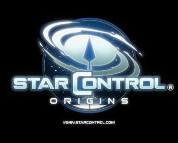 Star Control: Origins – E3 2018