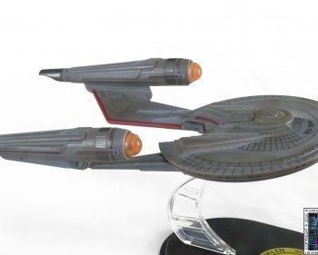 Star Trek Beyond Limited Edition Gift Set Photos