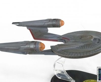 Star Trek Beyond Limited Edition Gift Set Photos