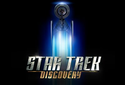 Star Trek Discovery Sets Premiere Date