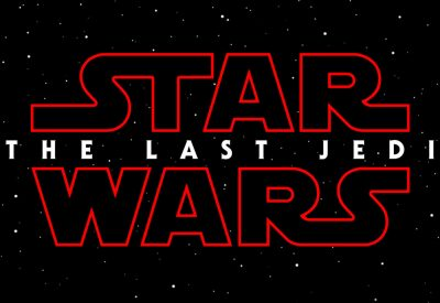 The Official Title For Star Wars: Episode VIII Revealed