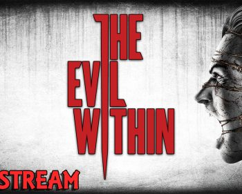 The Evil Within – Gameplay Part 2