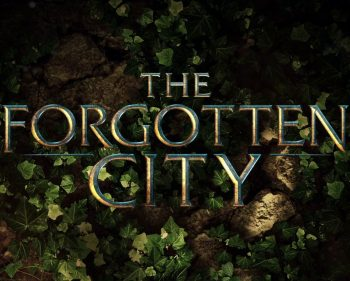 The Forgotten City – E3 2018