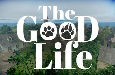 The Good Life – E3 2019