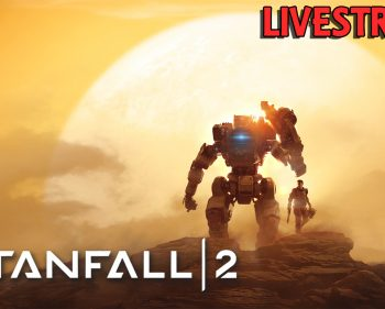 Titanfall 2 – Story Gameplay Part 3