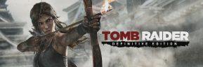 Tomb Raider: Definitive Edition – Gameplay Part 2