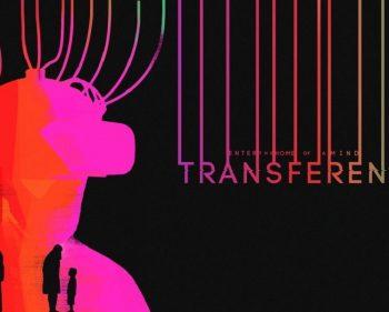 Transference – E3 2018