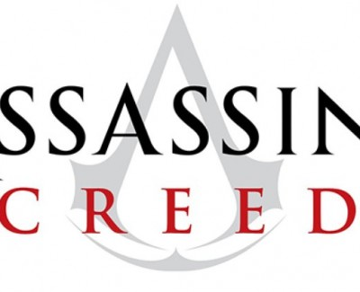 Ubisoft confirms no Assassin's Creed this year to re-examine the franchise