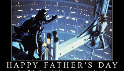 Picture Imp: Fathers Day
