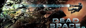 Dead Space 2 – Chapters 11-15