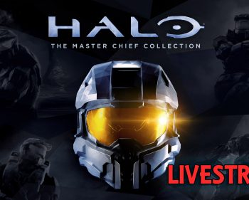 Halo: Combat Evolved AE – 9 Keyes – 10 The Maw