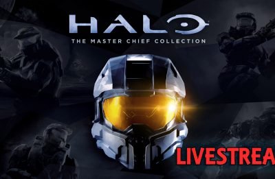 Halo: Combat Evolved AE – 5 Assault on the Control Room