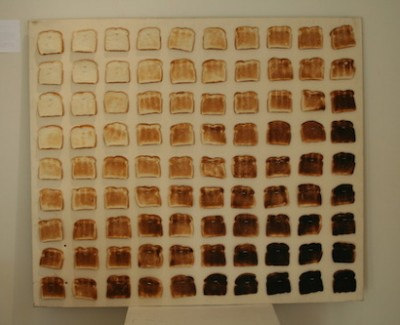 9 Perfectly Organized Images That Are Oddly Satisfying Part 2