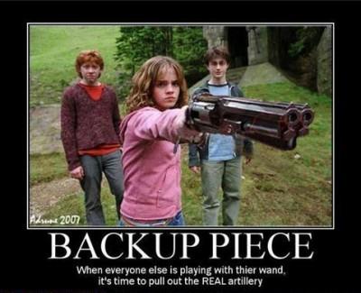 Picture Imp: Backup Piece