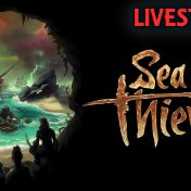 Sea of Thieves: A Pirate's Life For Me – Gameplay