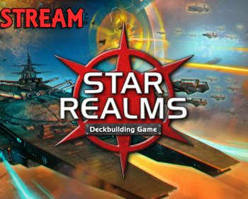 Star Realms – Lets Play