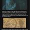 Picture Imp: Plot Hole Explained