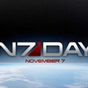 Happy N7 Day – 2017