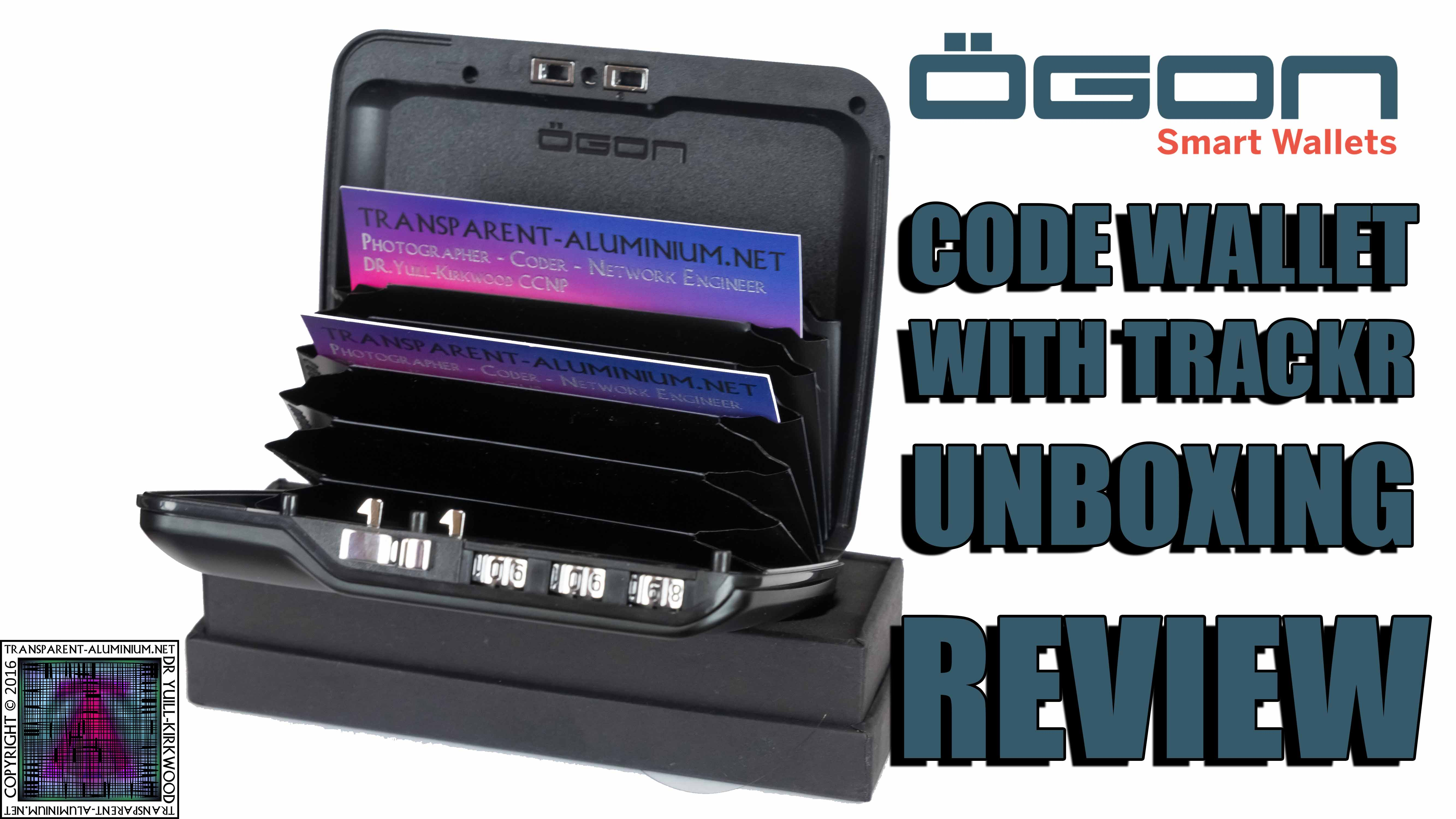 ÖGON-Designs-Code-Wallet-With-TrackR-thumb