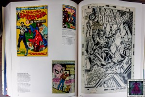 75-Years-of-Marvel-Comics-TASCHEN-1.jpg