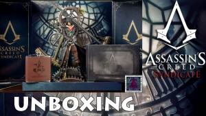 Assassins-Creed-Syndicate-Big-Ben-Collectors-Case-thumb.jpg